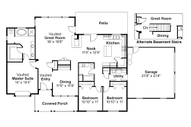 floor plans with great rooms great room kitchen floor plans open kitchen open floor plan great