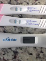 is a light period a sign of pregnancy light period meant bfp trying to conceive forums what to expect