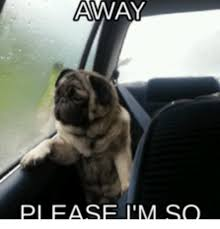 Go Away Meme - away pi fasf i m so rain rain go away meme on me me