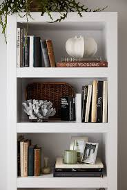 606 best bookshelf images on pinterest books bookcases and book