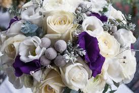 winter wedding flower ideas laurel weddings