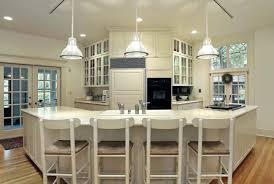 alluring design glass kitchen cabinets beguile kitchen glass