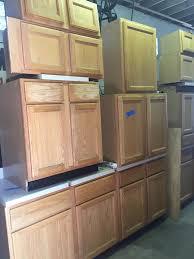 used kitchen cabinets used kitchen cabinets