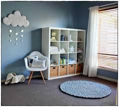 chambre design garcon étourdissant chambre garçon 7 ans et idee deco chambre fille ans
