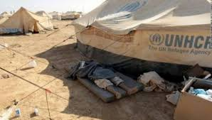 ikea syrian refugees why do we still put syrian refugees in tents ikea has a new idea