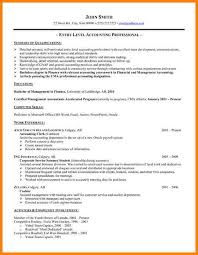 entry level technical writer resume technical writer resume samples writer resume writers resume