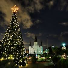129 best holidays in new orleans images on pinterest new orleans