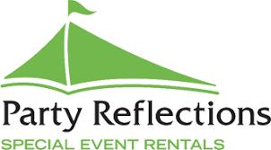 wedding rentals raleigh nc event rentals in raleigh nc party rental in raleigh