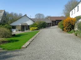 Cottages For Hire Uk by Lower Hearson Farm Self Catering Farm Holiday Cottages In North