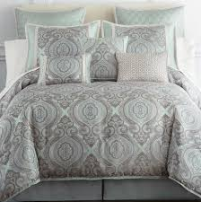 Jcpenney Twin Comforters Jcpenney Comforter Sets Queen Size Home Design Ideas