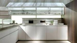 Where Can I Buy Used Kitchen Cabinets Discount Kitchen Cabinets Michigan Discount Kitchen Cabinets Grand