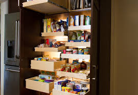 Shelf Organizers Kitchen Pantry Kitchen Swish Kitchen Pantry Shelf Organizers Kitchen Pantry