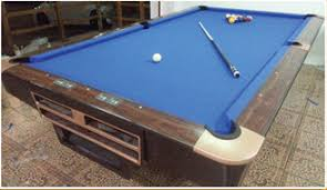 Used Pool Table by Thailand Pool Table Buy Taiwan Used Pool Table In Bangkok Thailand