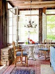 interiors rikki snyder historic rustic connecticut farmhouse interior photography jpg