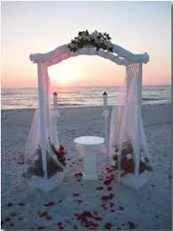 affordable wedding venues in san diego san diego wedding wedding in san diego san diego