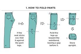 How to fold a dress shirt for travel t shirts design concept