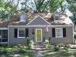 20 best house colors images on pinterest exterior paint colors