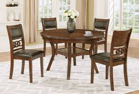 Dining Room Outlet Dining Table Dining Room Table Sets Dining Room Sets Ikea