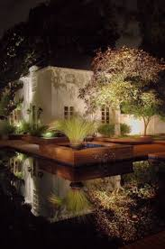 Landscape Lighting Plano Landscape Lighting Plano Tx Lightscaping