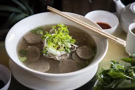 pho cuisine pho saigon brings solid food to island restaurant