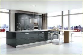 tall kitchen wall cabinets tall wall kitchen cabinets 36 inch tall kitchen wall cabinets