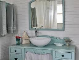 design your own bathroom vanity amazing 14 ideas for a diy bathroom vanity for design your own