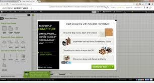 autodesk home designer myfavoriteheadache com