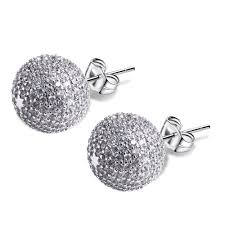 post type earrings post type earrings promotion shop for promotional post type