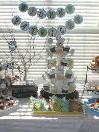 Owl Themed Baby Shower Ideas Owl Baby Shower Giggles Galore