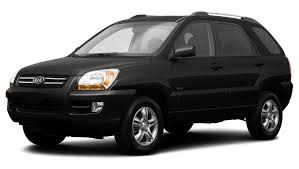 toyota lexus recall gas pedal amazon com 2008 toyota rav4 reviews images and specs vehicles