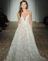 designer wedding dresses 2011 the 25 best hayley designer ideas on bridal