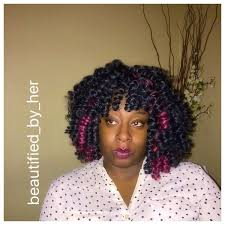 what is the best marley hair to use the 25 best marley crochet braids ideas on pinterest marley