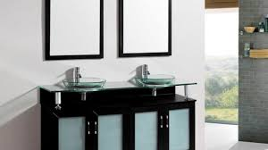 Bathroom Vanity Stores Near Me Awesome Bathroom Vanity Stores With Regard To Vanities Shop Tops