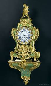 First Dibs Home Decor 205 Best French Antiques Images On Pinterest Antique Furniture