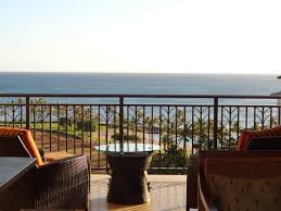 spectacular ocean view luxury 3br suite at vrbo