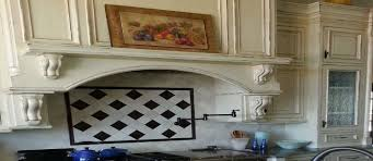 wood carpentry inc custom kitchen cabinets photo gallery