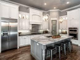 kitchen white cabinet normabudden com