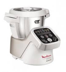 patissier et cuisine découvrez le cuiseur moulinex cuisine companion hf800a10robot