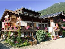 Landhausk He Angebot Freudig U0026 Jung In Oberstdorf Oberallgäu Bei Hrs Holidays Günstig