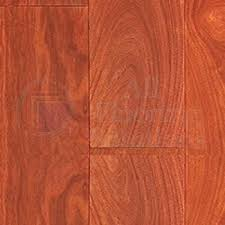 wood flooring smooth 4 3 4 balsamo santos mahogany
