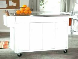 kitchen island rolling cart april 2018 altmine co
