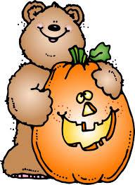 halloween borders clipart pumpkin patch fall pumpkin border clipart wikiclipart clipartix