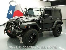 rubicon jeep for sale by owner jeep rubicon ebay