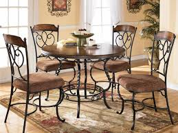 kitchen round kitchen table sets and 21 dining room 5 pieces pub