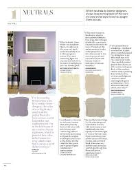 258 best neutrals images on pinterest wall colors behr paint