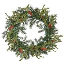 400 best garden wreaths garlands images on
