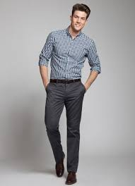 weekday warrior dress pants men u0027s suits clothes and man style
