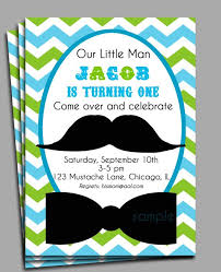 105 best baby shower fun images on pinterest baby shower games