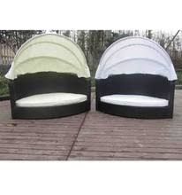 rattan dog bed with canopy rattan dog bed with canopy suppliers