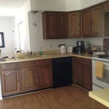 reface kitchen cabinet doors cost remove kitchen cabinet doors reface kitchen cabinet doors cost